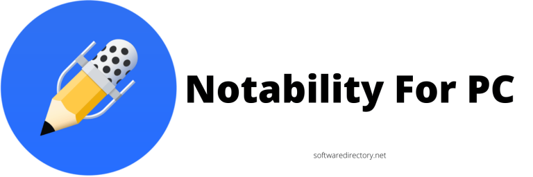 Notability-For-windows-pc-download