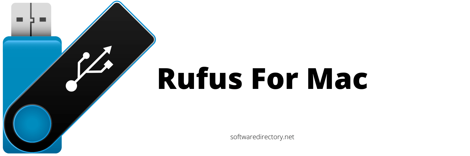 Rufus-For-Mac-download