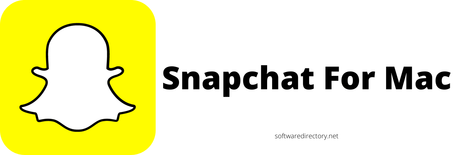 Snapchat-For-Mac-free-download