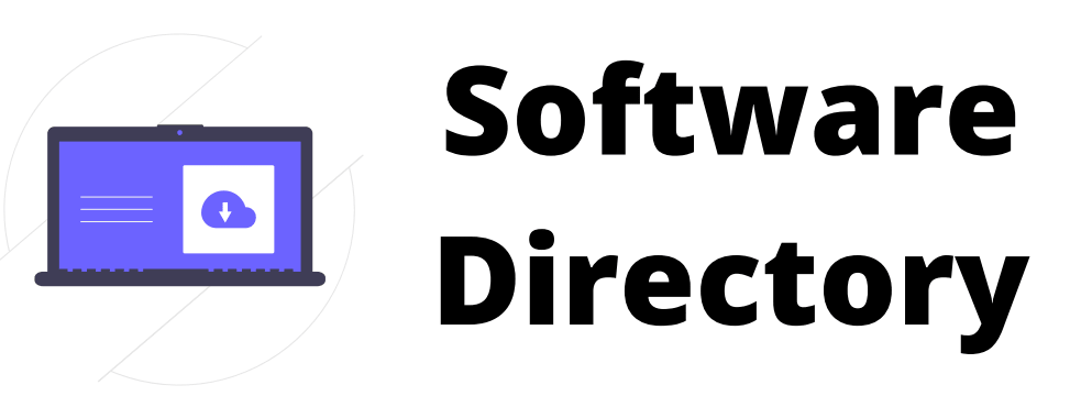 Software Directory