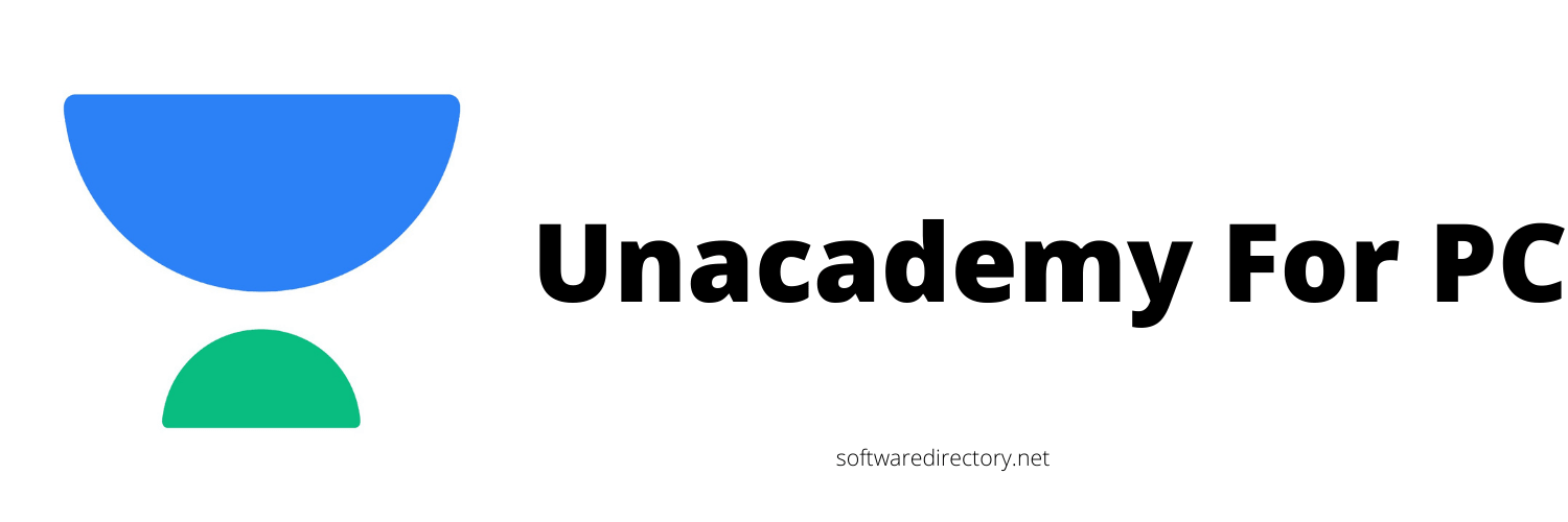 Unacademy-For-PC-download-windows-mac