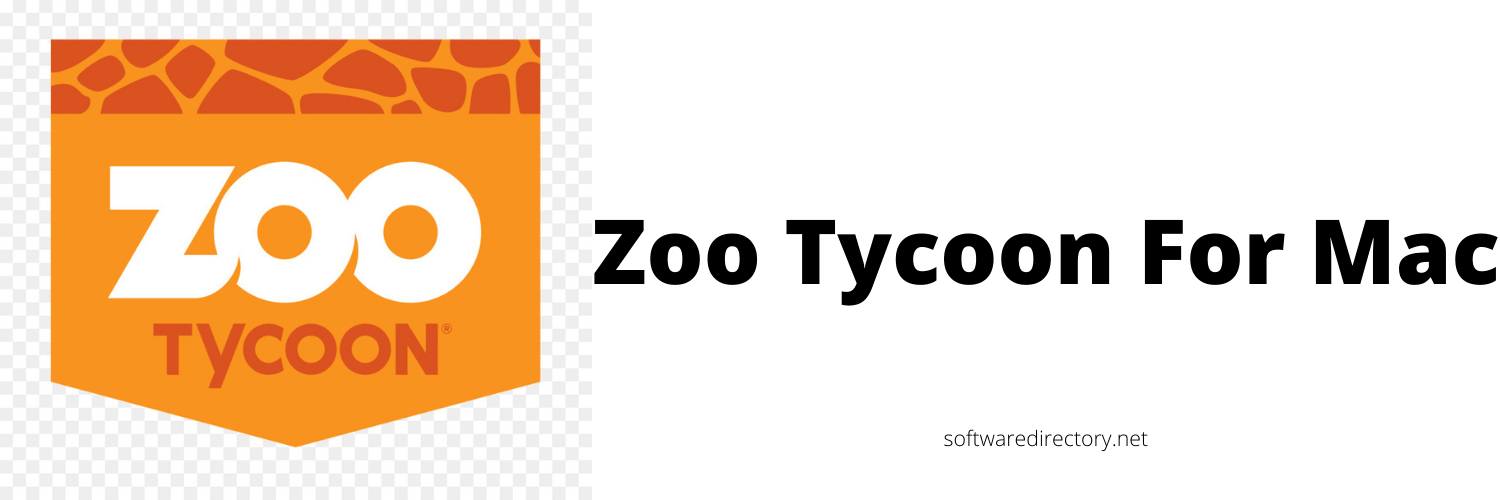 Zoo-Tycoon-For-Mac-download