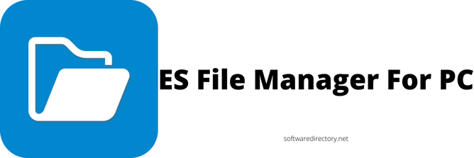es-file-manager-for-pc-windows-mac-download