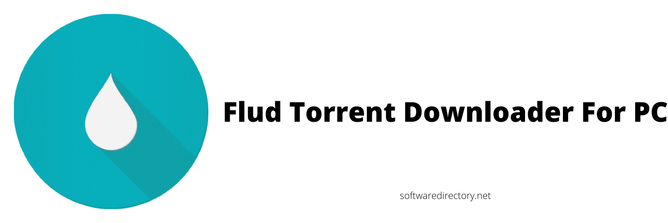 flud-torrent-downloa-for-pc-windows-mac