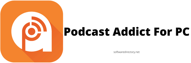 podcast-addict-for-pc-windows-mac-download