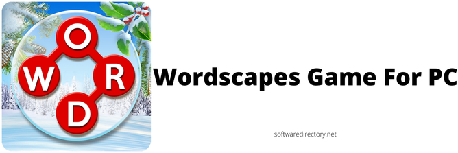wordscapes-game-for-pc-windows-mac