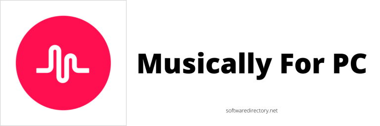 Musically-For-PC-windows-mac-free-download