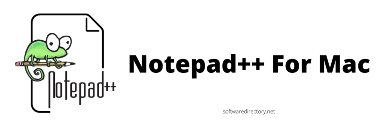 Notepad++-For-Mac-download-free