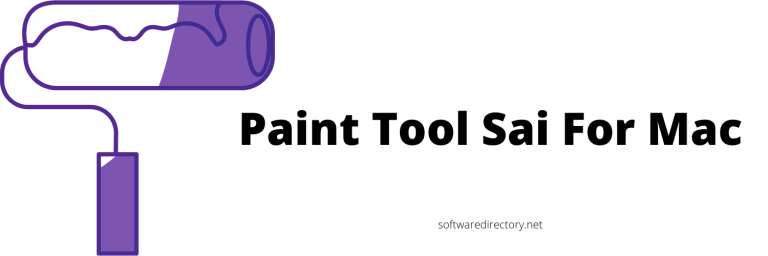 Paint-Tool-Sai-For-Mac-free-download