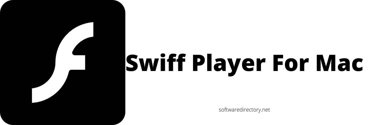 Swiff-Player-For-Mac-free-download