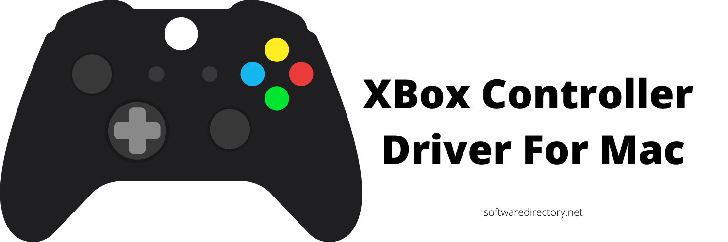 XBox-Controller-Driver-For-Mac-free-download