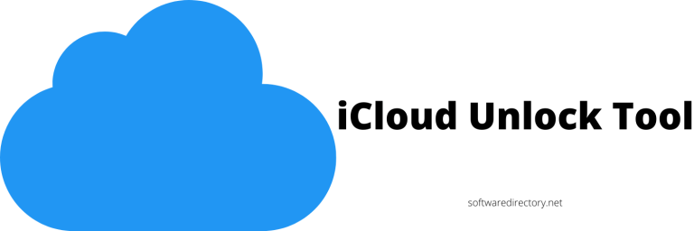 iCloud-Unlock-Tool-remover-advance-download