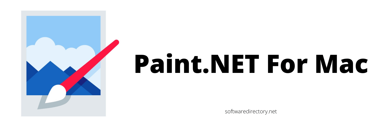 Paint.NET-For-Mac-download